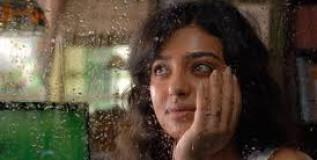 অতি আদুনিক নোবেল: গৈয়া বাগানের পিয়ারা বিগম