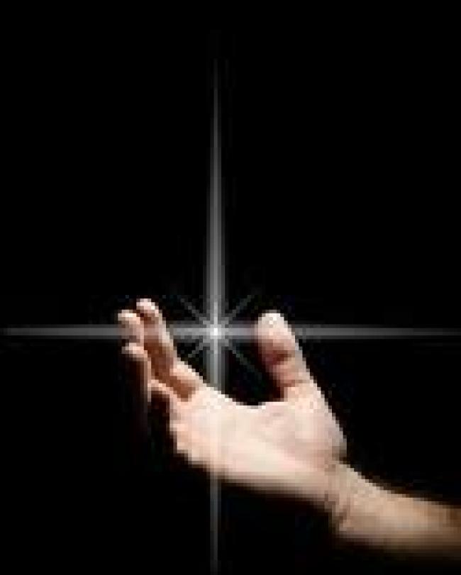 প্রতিত্তুরে আমি দিব্যনেশায় হারাব নাকি?