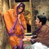 ঋতুপর্ণের চলচ্চিত্র: নৌকাডুবি