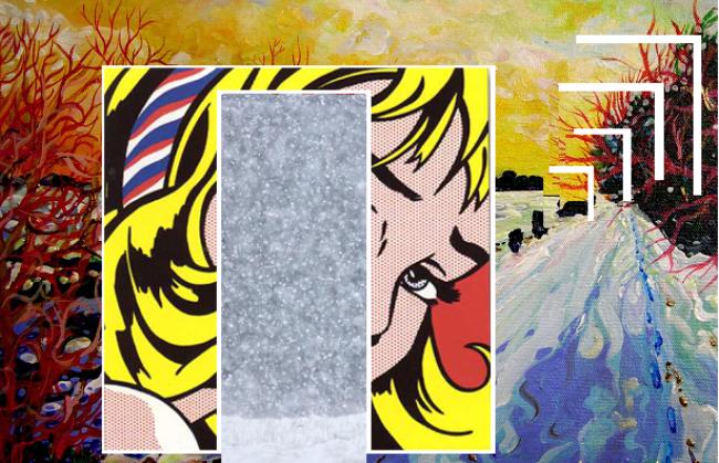 গল্প: অনল, নদী এবং সকালের গল্প – মাহাবুবুল হাসান নীরু