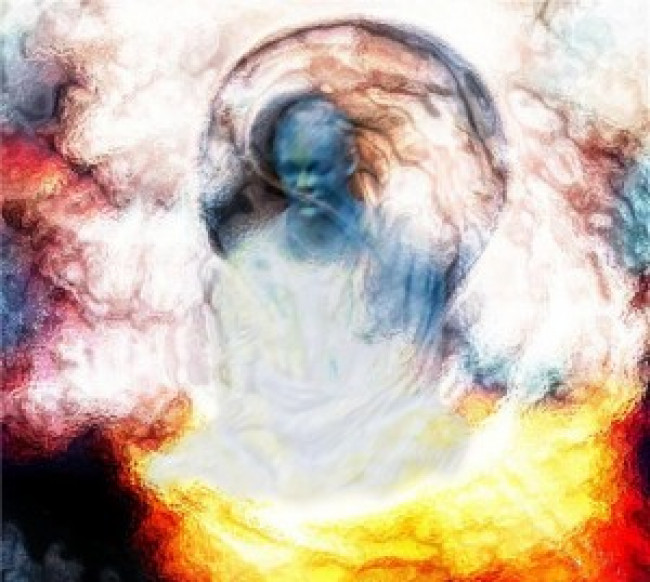 বাস্তব জগতের বাইরে-২