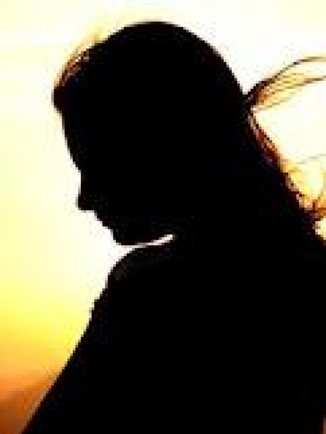 জীবনানন্দ দাশের 'বনলতা সেন'একটি শ্রেষ্ঠ সমকামী কবিতা !!!