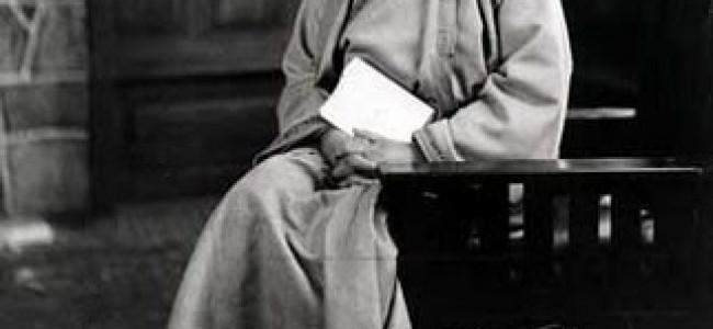 কবি সাহিত্যিকদের নিয়ে দুর্লভ ভিডিও