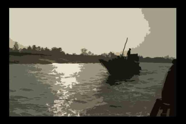 ছোটগল্প: উরাস