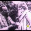 রবীন্দ্রনাথ ঠাকুর ডকুমেন্টারী ফিল্ম – সত্যজিত রায়