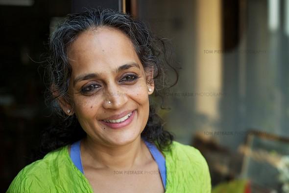 Arundhati-Roy-A-006
