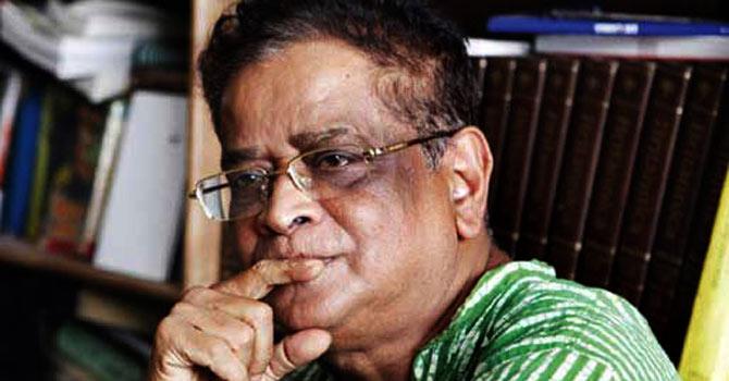 humayun-ahmed-bangladesh-file-670