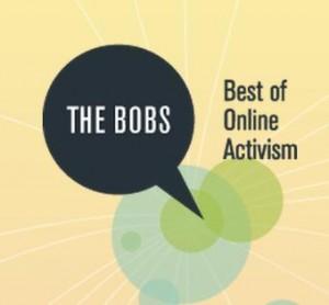 BOBs-Award-300x278