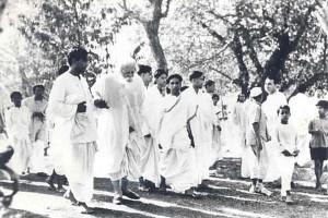 B_Id_286886_Rabindranath_Tagore