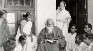 Tagore (2)