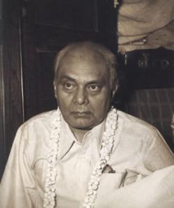 kazi_nazrul_islam_1899_1976