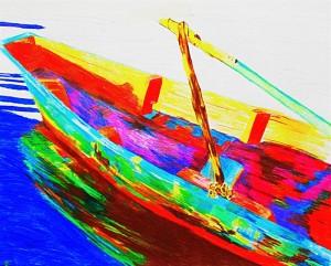 635167642987403867-bannanna-boat