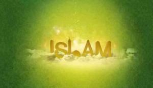 Islamic-pic-005