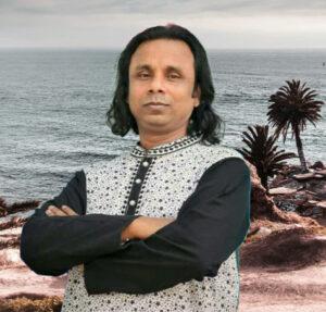 avatar for রকিব লিখন