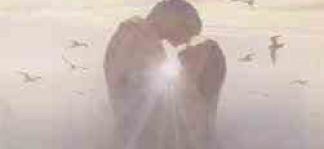 গল্পঃ-অনুভব-(পৃথিবীর সমান্তরাল একটি ভিন্ন জগৎ)-শেষ পর্ব