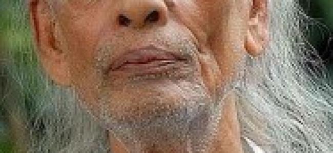 শাহ আবদুল করিমের মৃত্যুবার্ষিকী আজ