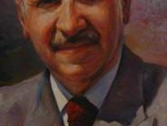 ফাত-হি ঘানিম (১৯২৪-১৯৯৮)